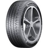 Continental ContiPremiumContact 6 205/55 R16 91V