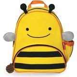 Kanvas Tasker Skip Hop Zoo Pack - Bee