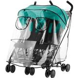 Britax Holiday Double Raincover