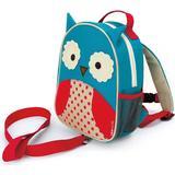 Tasker Skip Hop Zoo Let - Owl