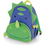 Tasker Skip Hop Zoo Pack - Dinosaur