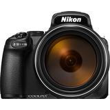 Digitalkameraer Nikon Coolpix P1000