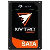 Seagate Nytro 1351 XA960LE10063 960GB