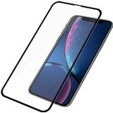 Panserglas iphone 11 Mobiltelefon tilbehør PanzerGlass Case Friendly Screen Protector (iPhone XR/11)