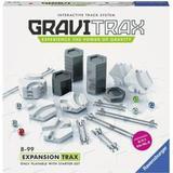 Legetøj GraviTrax Expansion Trax