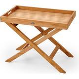 Bakkebord Havemøbler Brafab Turin 92036 Bakkebord
