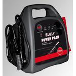 Westfalia Power Pack