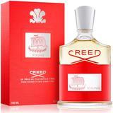 Eau de Parfum Creed Viking EdP 100ml