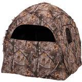 Camouflage Ameristep Doghouse