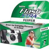 Fujifilm quicksnap Analoge kameraer Fujifilm QuickSnap Superia