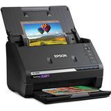 Scannere Epson FastFoto-FF-680W