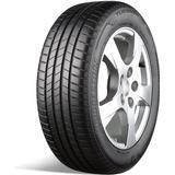 Bridgestone turanza t005 Bildæk Bridgestone Turanza T005 225/55 R17 97W TL