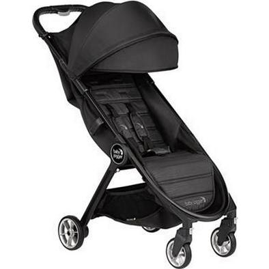 Paraplyklapvogne Baby Jogger City Tour 2