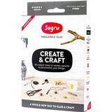 Sugru Create & Craft Kit