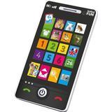 Interaktiv børnetelefon Infinifun My First Smartphone