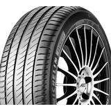 Michelin Primacy 4 195/65 R15 91H