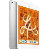Apple iPad Mini Tablets Apple iPad Mini 64GB (2019)