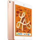Apple iPad Mini Tablets Apple iPad Mini Cellular 64GB (2019)