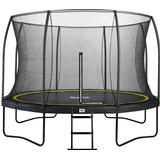 Trampoliner Salta Trampline Comfort 396cm + Safety Net