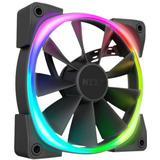 Blæser 120mm Computer køling NZXT Aer RGB 2 120mm