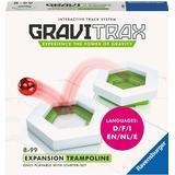 Legetøj GraviTrax Trampoline