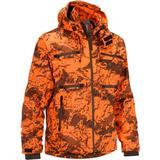 Jagtjakker Swedteam Ridge Pro M Jacket