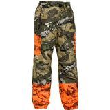 Jagt Swedteam Ridge Jr Trousers