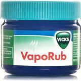 Håndkøbsmedicin Vicks VapoRub 50g