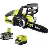 Motorsave Ryobi RCS18X3050F