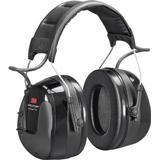 3M Peltor WorkTunes Pro Høreværn