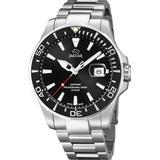 Armbåndsur Jaguar Executive (J860/D)