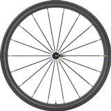 Hjul Mavic Ksyrium Pro Carbon SL UST Wheel Set