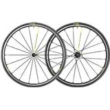 Hjul Mavic Ksyrium Pro UST Wheel Set