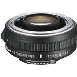 Nikon TC-14E III Teleconverter