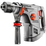 Slaghammer Graphite 58G858