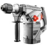 Slaghammer Graphite 58G862
