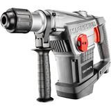 Slaghammer Graphite 58G874
