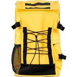 Vandrerygsække Rains Mountaineer Bag - Yellow