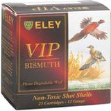 Kugle Eley VIP Bismuth Caliber 12/67 32g 25-pack
