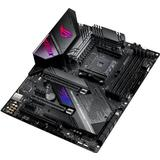 Bundkort ASUS ROG Strix X570-E Gaming