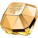 Eau de Parfum Paco Rabanne Lady Million EdP 30ml