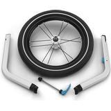 Barnevognstilbehør Thule Chariot Jogging Kit 2