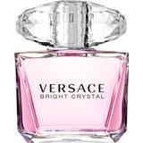 Eau de Toilette Versace Bright Crystal EdT 50ml