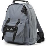 Skoletasker Elodie Details Backpack Mini - Tender Blue