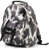 Skoletasker Elodie Details Backpack Mini - Wild Paris