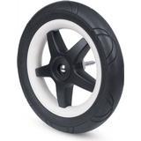 Barnevognshjul Bugaboo Buffalo 12 Inches Foam Filled Tyre