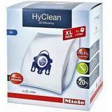 Støvsugertilbehør Miele GN XL HyClean 3D 8+4-pack