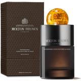 Eau de Parfum Molton Brown Mesmerising Oudh Accord & Gold EdP 100ml