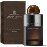 Eau de Parfum Molton Brown Re-charge Black Pepper EdP 100ml