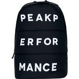 Rygsæk Peak Performance SW Backpack - Black